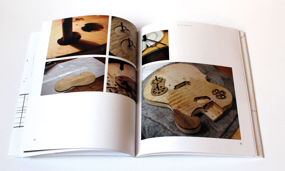 14buchgitarre1